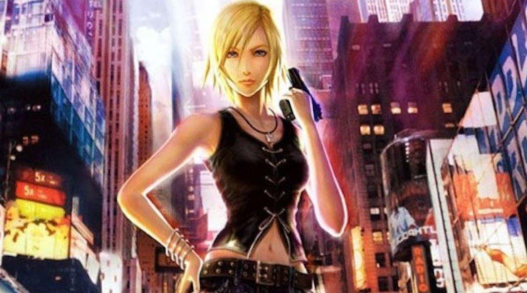 Parasite Eve Mungkin Akan Dihidupkan Oleh Square Enix