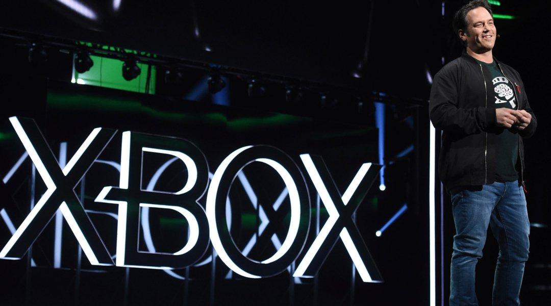 Boss Xbox Mengatakan Tekanan Dari Pihak Pertama Merusak Kualitas Game