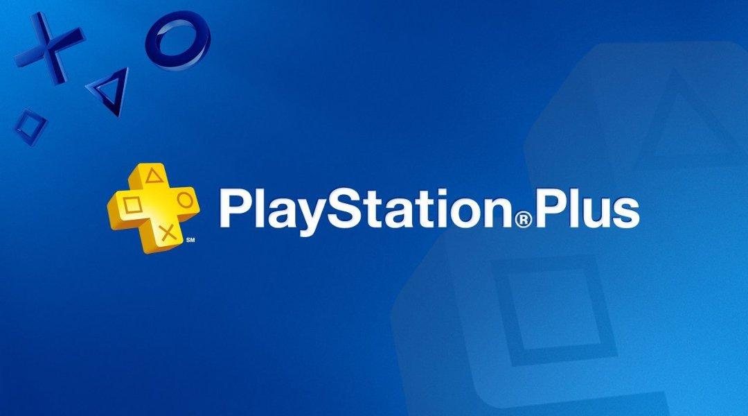 PlayStation Plus Harganya Meningkat Di Beberapa Tempat