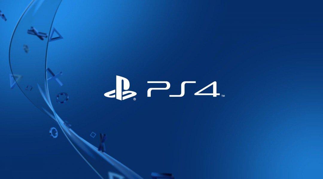 PlayStation Hits 19.99 US Dollar Menambahkan Resident Evil 7 Dan Empat Games Lagi