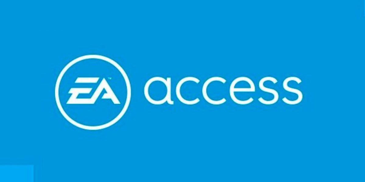 EA Access Memberikan Games Gratis Yang Tersedia Di PS4