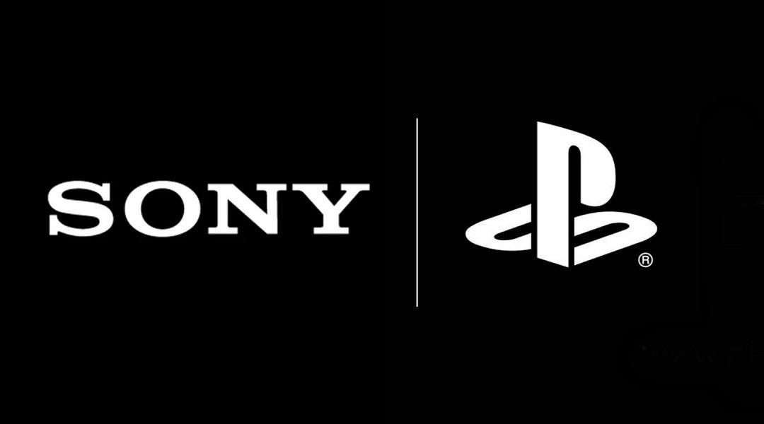 Sony Ingin Membeli Studio Baru Untuk Generasi PS5
