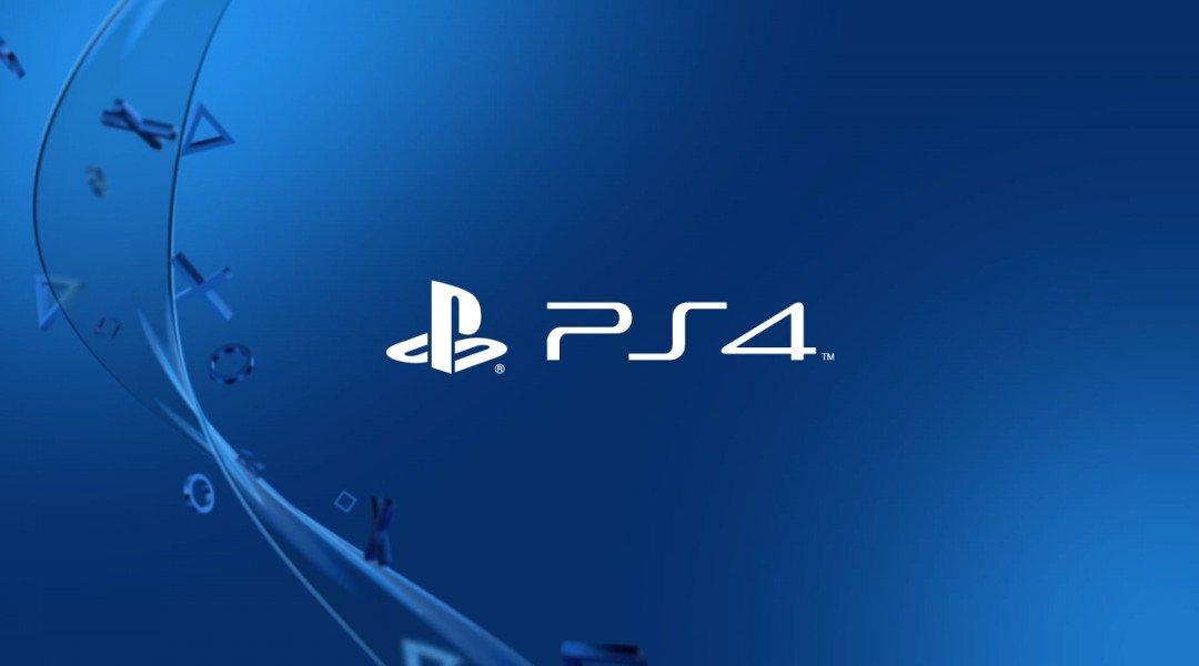 Fitur Rahasia PS4 Ini Akan Mengejutkan Pemain