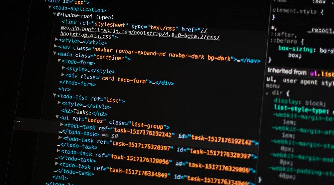Penyerang DDos Sony Online Entertainment Dikenakan Hukuman Dua Tahun Penjara